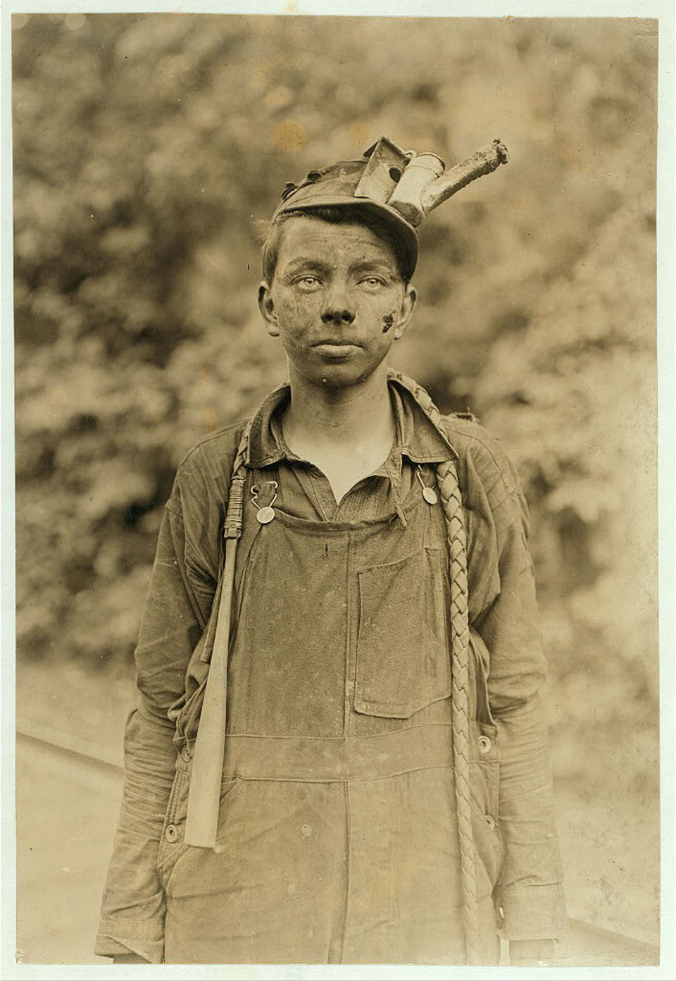 the photos that helped end child labor in the united states the photos that helped end child labor in the united states mother jones