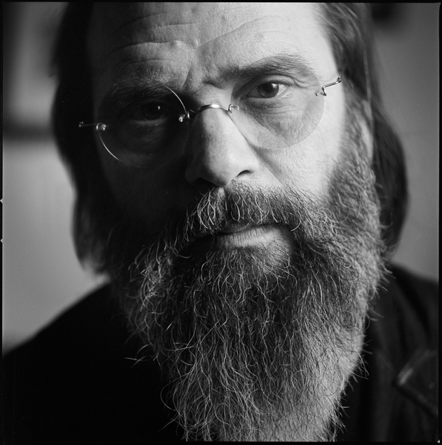 steve earle johnny come latelysteve earle someday, steve earle - copperhead road, steve earle meet me in the alleyway, steve earle someday аккорды, steve earle someday mp3, steve earle the galway girl lyrics, steve earle someday lyrics, steve earle - the galway girl, steve earle copperhead road mp3, steve earle way down in the hole, steve earle feel alright lyrics, steve earle best songs, steve earle johnny come lately, steve earle 'guitar town', steve earle & the dukes, steve earle schedule, steve earle exit 0, steve earle king of the blues, steve earle goodbye lyrics, steve earle pancho and lefty lyrics