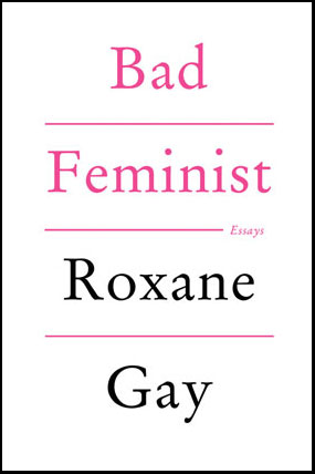 Great Articles and Essays about Feminism