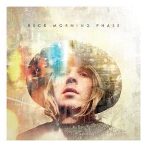 BeckMorningPhase300.jpg