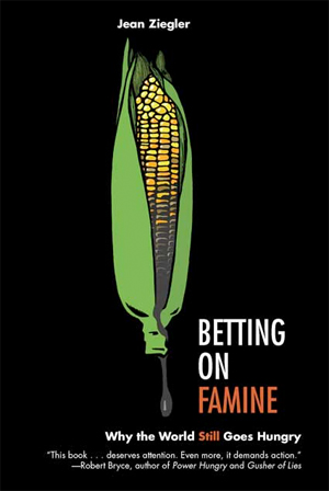 BettingOnFamine300.jpg