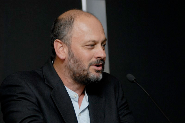 Quarterly essay: on politics and conservation: tim flannery