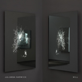 Julianna Barwick's Consciousness-Stretching