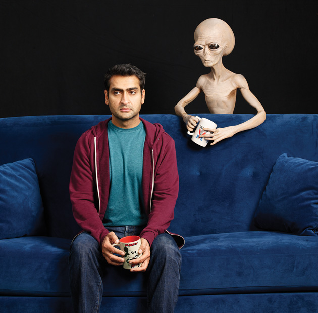 kumail nanjiani imdbkumail nanjiani instagram, kumail nanjiani wife, kumail nanjiani walking dead, kumail nanjiani titanfall, kumail nanjiani voice acting, kumail nanjiani and emily v. gordon, kumail nanjiani mass effect, kumail nanjiani twitter, kumail nanjiani stand up, kumail nanjiani wedding, kumail nanjiani imdb, kumail nanjiani, kumail nanjiani podcast, kumail nanjiani x files, kumail nanjiani portlandia, kumail nanjiani net worth, kumail nanjiani emily gordon, kumail nanjiani adventure time, kumail nanjiani conan, kumail nanjiani john mayer