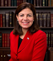 ayotte Do You Know Where Your U.S. Senator and Senator Elect Stand on an Assault Weapons Ban?