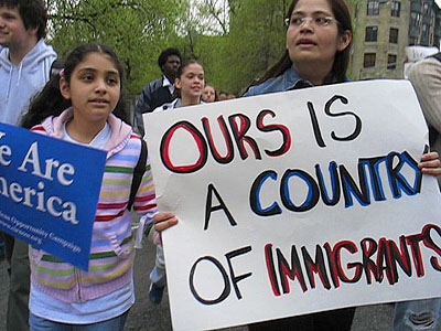 external image blog_country_immigrants.jpg
