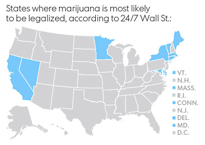 http://www.motherjones.com/kevin-drum/2015/11/marijuana-legalization-new-gay-marriage