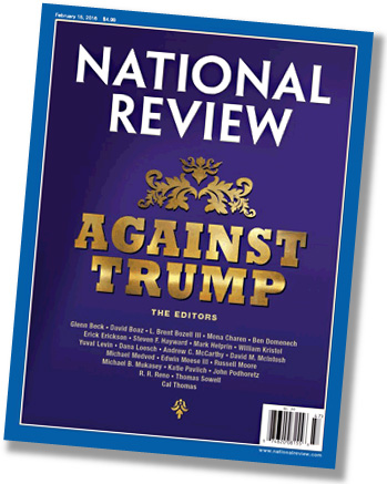 blog_national_review_against_trump.jpg