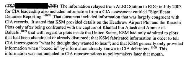 http://www.motherjones.com/files/cia-misled-congress-ksm-intel-value.png