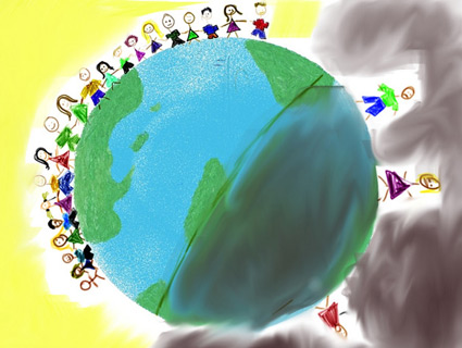 help save planet earth essay We get everything for our life from mother earth we should save our planet earth to ensure that our future paragraph on save earth short essay on.