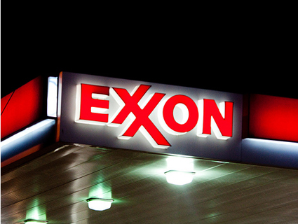 Reporters Say Exxon Is Impeding Spill Coverage in Arkansas