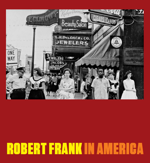 is america exceptional essay Is america exceptional by norman podhoretz, editor-at-large america has spilled blood and treasure to protect and liberate millions of people of hope that america will reject such a transformation and return to the founding principles that made the country exceptional--both at home.