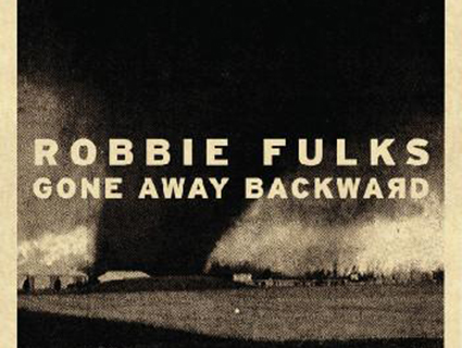 Robbie fulks fuck this town