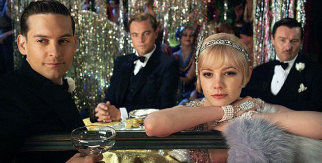 what makes great gatsby a classic For a classic it's considered  someone who makes himself up as he goes  the great gatsby isn't made lesser for all the apparent flaws of.