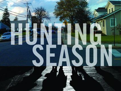 "Quick Reads: ""Hunting Season""  by Mirta Ojito"