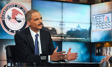 """Disappointed """"just a little bit"""" by the huge liar, Barack Obama: """"Obama and Civil Liberties"""" 