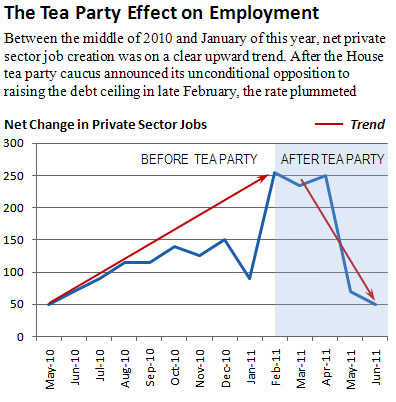 blog_employment_tea_party.jpg