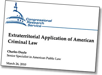 download African American