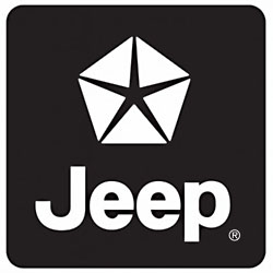 Logo Jeep on But The Romney Campaign Decided None Of This Mattered  They Want To