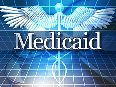 Image result for medicaid images