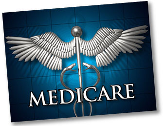 Are Walk In Tubs Covered Under Medicare Steam Shower Inc