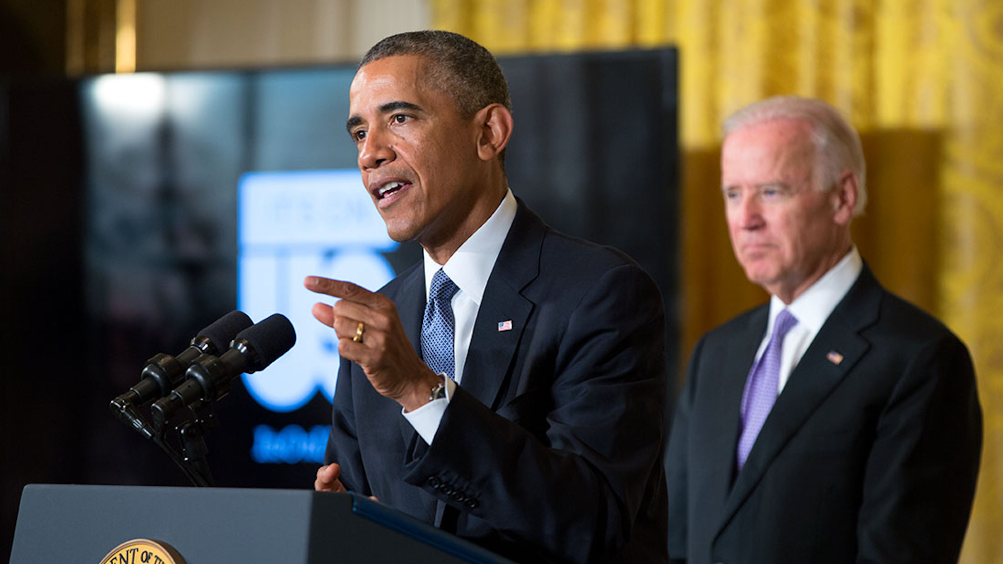 blog president obama launches campaign sexual assault campus