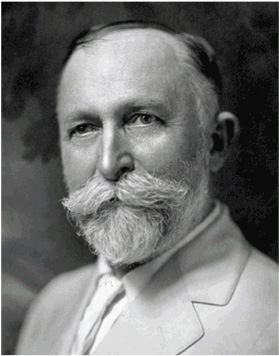 jorn harvey kellogg
