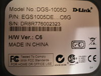 200px-D-Link_made_in_china.JPG