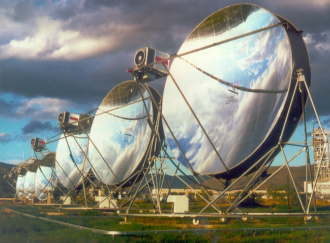 Dish_Stirling_Systems_of_SBP_in_Spain.JPG