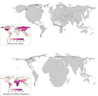 Global-warming-maps_hi-res-sm.jpg