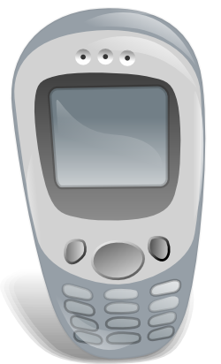 Mobile_phone.png