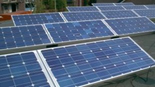 Solar_energy_power_266094_l.jpg