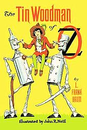 Tin_woodman_cover.jpg