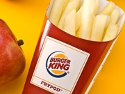 bk-applefries091107.jpg