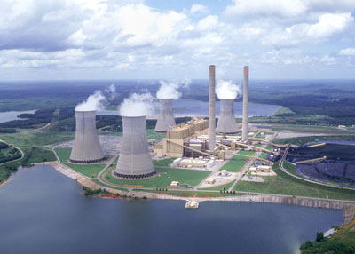 cover1-11_powerplant_13.jpg