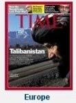 time_cover_2.jpg