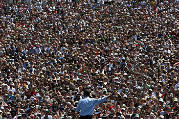 Blog_Obama_Crowd.jpg