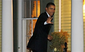 http://www.motherjones.com/files/legacy/kevin-drum/Blog_Obama_Will_Dinner.jpg