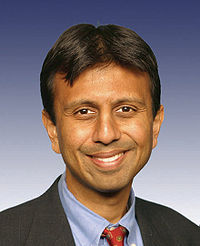 200px-Bobby_Jindal%2C_official_109th_Congressional_photo.jpg