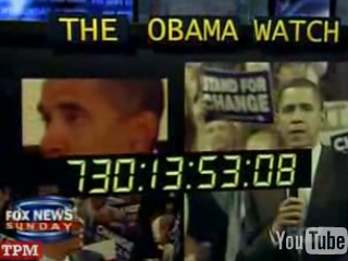 Obamawatch.png