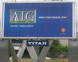 aig-financial-goal-250x200.jpg
