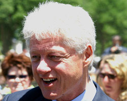 bill-clinton-250x200.jpg