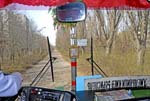 CHO42206-0132_BUS_ROAD_thumb.jpg