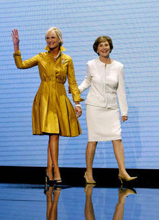 cindy_mccain_dress.jpg