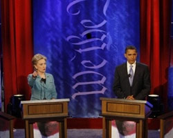 clinton-obama-philly-debate.jpg