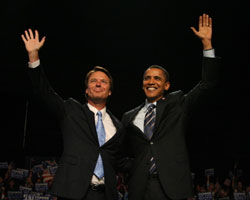edwards-obama-endorsement-250x200.jpg