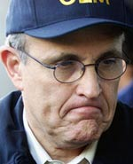 giuliani-frown.jpg