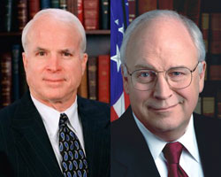 john-mccain-dick-cheney-250x200.jpg