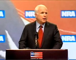 mccain-nra-meeting-250x200.jpg