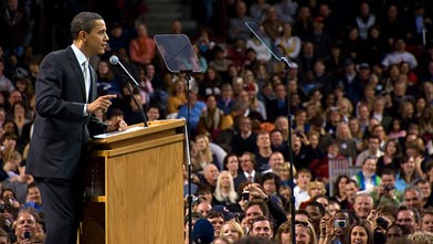 obama-crowd-denver.jpg
